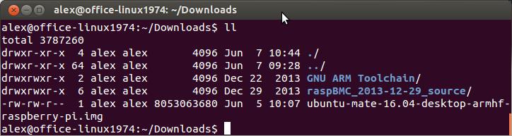Ubuntu_Install - Bild 2