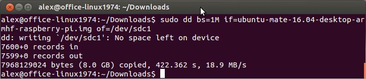 Ubuntu_Install - Bild 4