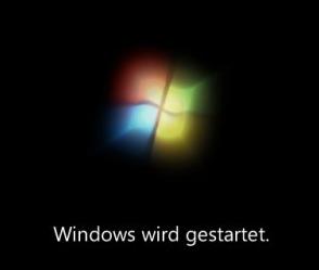 win_start