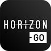 Horizon Go Image 100x100