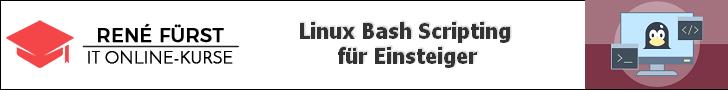 banner_Linux-Bash-Scripting_Rene_Fuerst_728x90