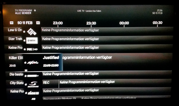 UM_EPG_keine_Programminformationen