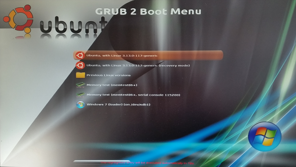 Ubuntu_GRUB_2_custom_menu