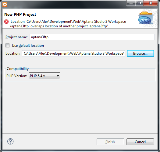 001b-New_PHP_Project