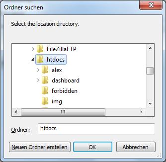 002-Create_Project_Folder