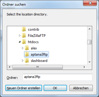 002b-Create_Project_Folder