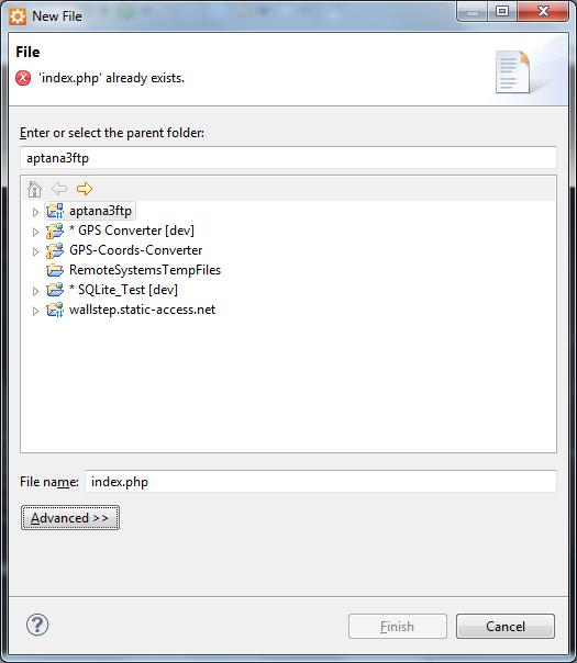 008-Create_New_File_Dialog