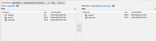 009-File_Transfer