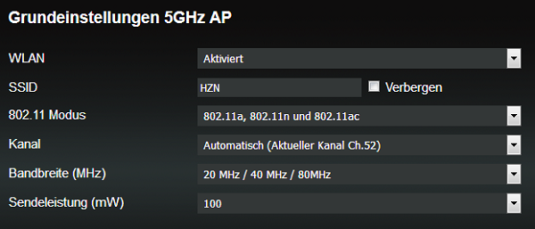 UM_HD_Recorder_WLAN_5_0_GHz