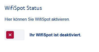 KC_WiFiSpot_Status