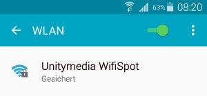 UM_WiFiSpot