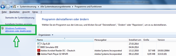 Windows-Funktionen_deaktivieren