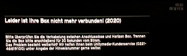 UM_Fehler-2020_2019-02-12_013050
