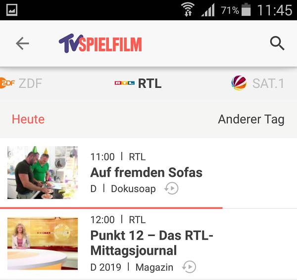 2019-03-15_114540_Programminfo_TV_Spielfilm