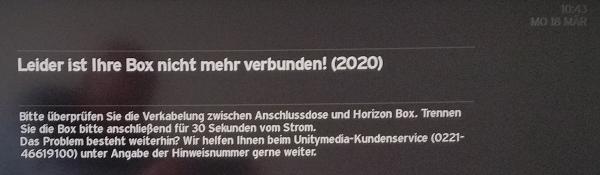 2019-03-18_1043-Fehler_2020