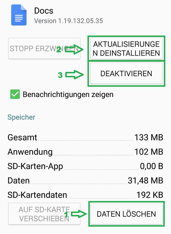 Android_App_deaktivieren