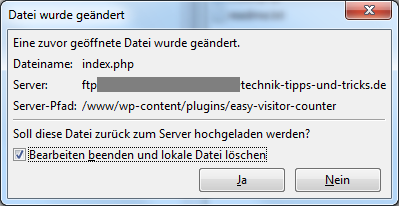 FileZilla-upload_file_to_server