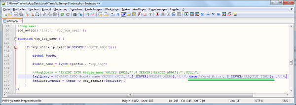 Notepad++_function_changed_in_file
