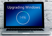 windows-upgrade-laptop-200x139