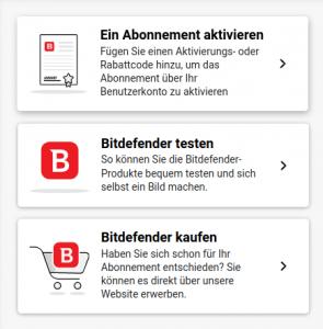 Bitdefender_Central-Aktivierung [Image]