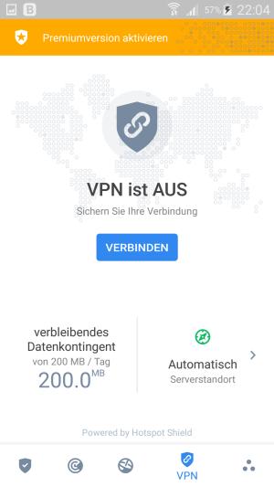 Bitdefender_MS_VPN [Image]