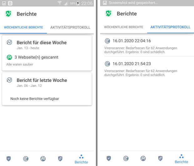 Bitdefender_MS_Berichte [Image]