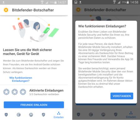 Bitdefender_MS_Bitdefender-Botschafter [Image]