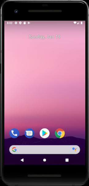 Android_Studio_AVD-Pixel-2-Emulator [Image]