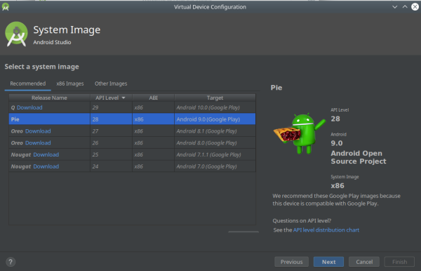 Android_Studio_AVD-System_Image [Image]