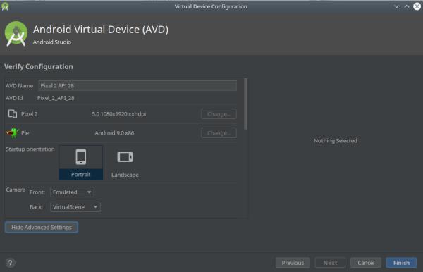Android_Studio_AVD-Verify_Configuration-1 [Image]