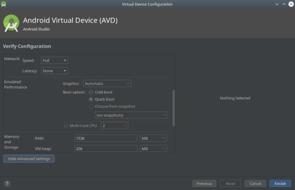Android_Studio_AVD-Verify_Configuration-2 [Image]