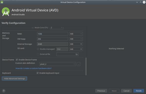 Android_Studio_AVD-Verify_Configuration-3 [Image]