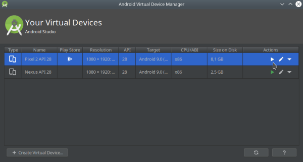 Android_Studio_AVD-Virtual_Devices-2 [Image]