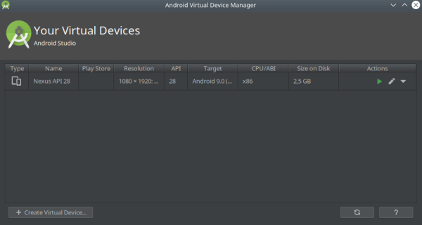 Android_Studio_AVD-Virtual_Devices [Image]