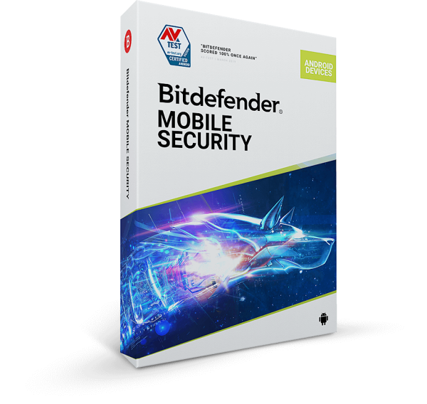 Bitdefender_MS_Android_2020 [Image]