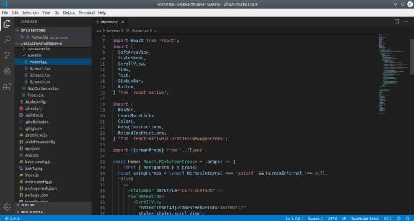 Visual_Studio_Code [Image]
