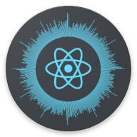 React_Native_ic_launcher_round [Image]