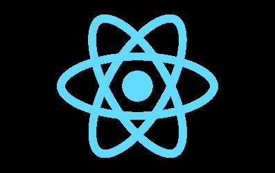 React-icon [Image]