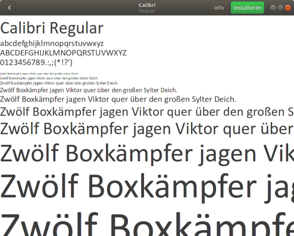 001-gnome-font-viewer [Image]
