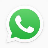 WhatsApp_Logo_1 [Image]