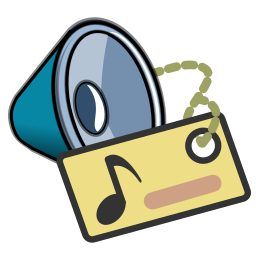 kid3 Logo