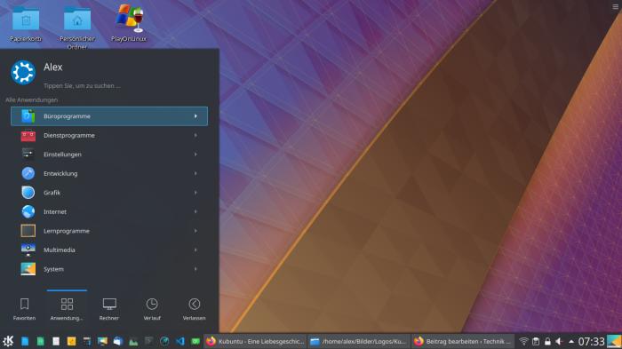 Kubuntu-KDE-Desktop-700