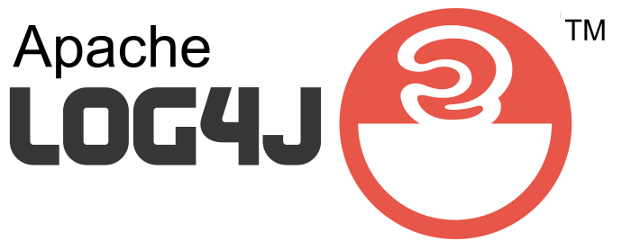 Apache Log4j Logo